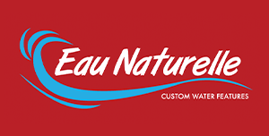 logo-eau-naturelle-corporate-branding