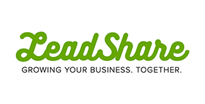 logo-leadsare-corporate-branding