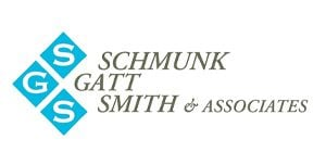 logo-schmunk-gatt-smith-corporate-branding