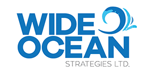 logo-wideocean-corporate-branding