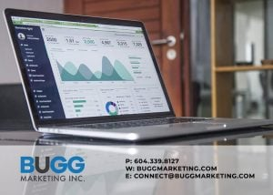 Digital marketing consultant serving Langley, Surrey, Vancouver, Abbotsford