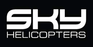 logo-sky-helicopters-300x152