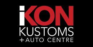 logo-ikon-kustoms-corporate-branding