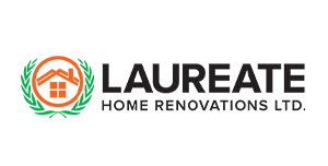 logo-laureate-corporate-branding