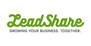 logo-leadsare-corporate-branding