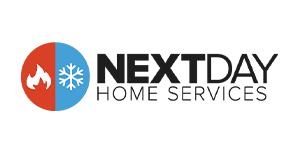 logo-next-day-corporate-branding