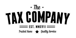 logo-thetaxcompany-corporate-branding