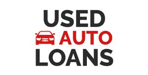 logo-used-auto-loans-corporate-branding